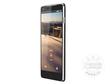 努比亚Z5(16GB)