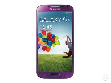 三星I9500(Galaxy S4)紫色
