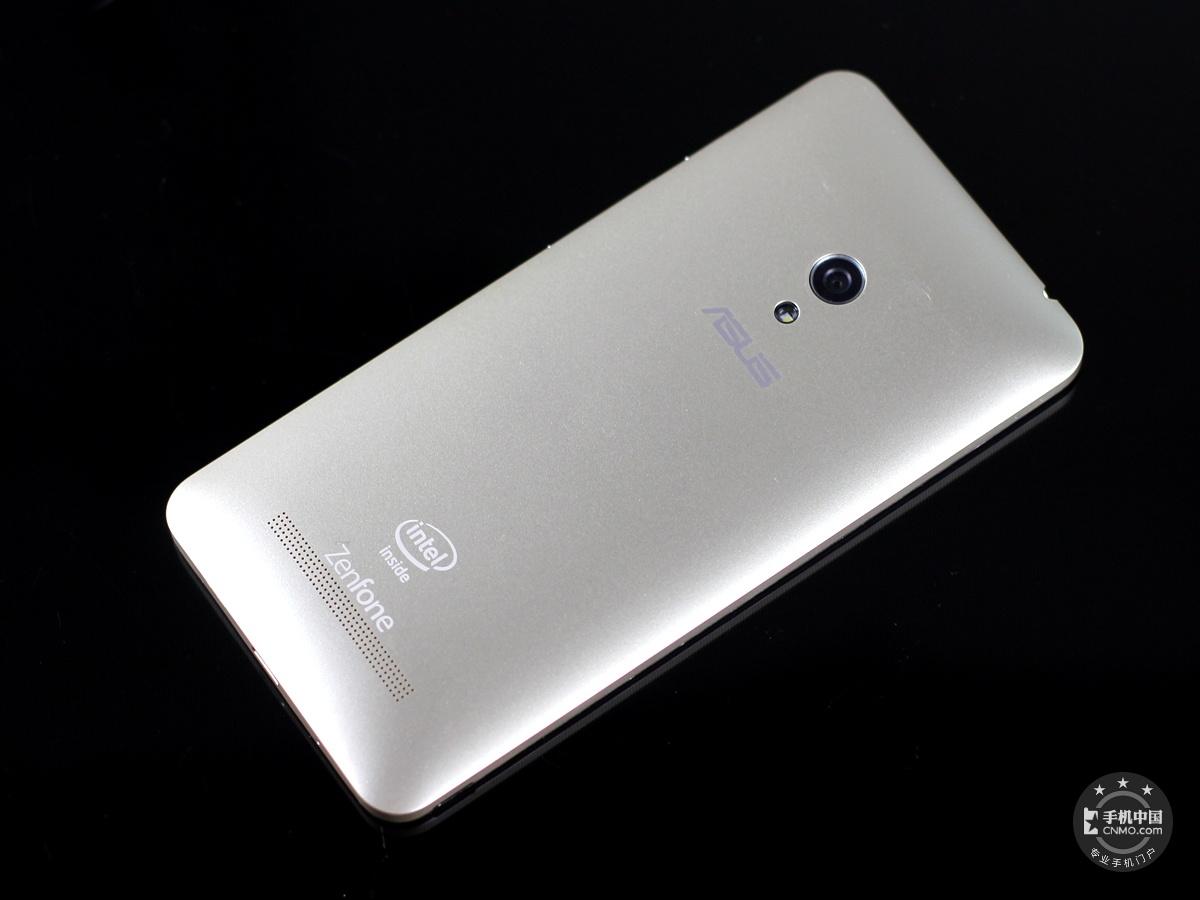 华硕ZenFone 5(8GB)
