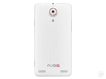 努比亚Z5Sn(32GB)