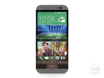 HTC One M8(联通版)