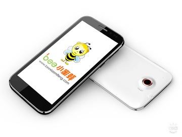 小蜜蜂bee2(裸眼3D版)