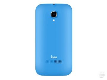 小蜜蜂bee1(电信版)蓝色