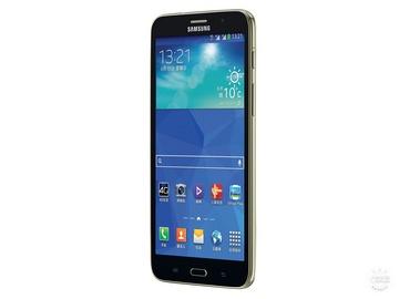 三星T2558(Galaxy TabQ移动4G)