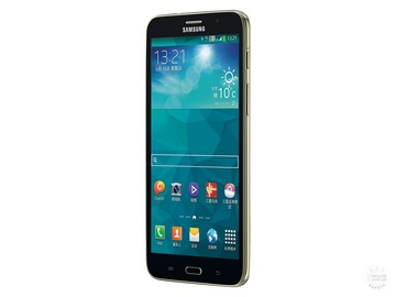 三星T2519(Galaxy TabQ电信3G)