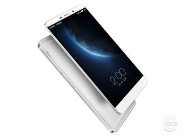 乐视超级手机1(32GB)