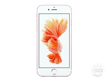 苹果iPhone 6s(16GB)