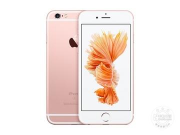 苹果iPhone 6s Plus(128GB)