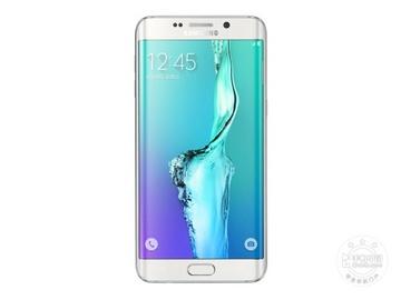 三星G9280(Galaxy S6 Edge+ 64GB)
