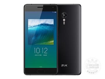 联想ZUK Z2 Pro