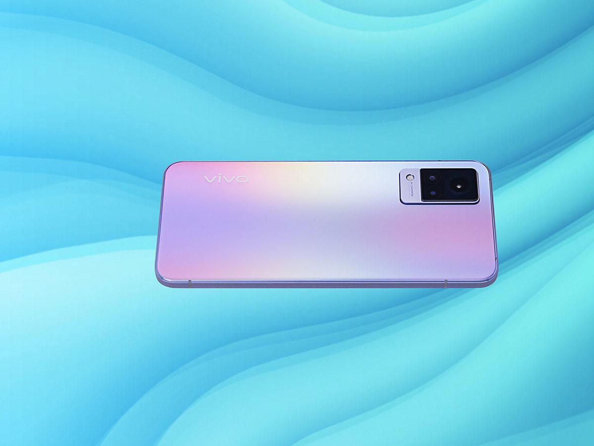 vivo S9(8+128GB)