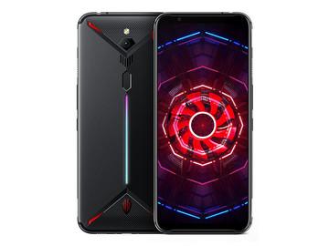 努比亚红魔3电竞手机(6+128GB)