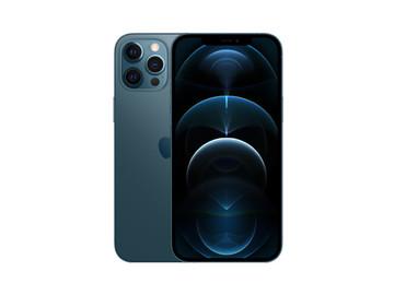 苹果iPhone12 Pro(6+128GB)海蓝色