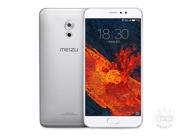魅族PRO 6 Plus(64GB)银色