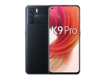 OPPO K9 Pro(12+256GB)