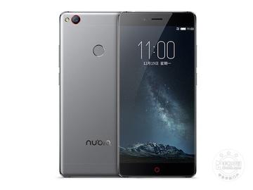 努比亚Z11(6G版)