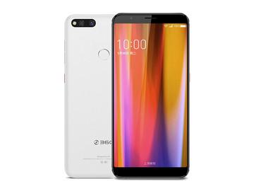 360手机N7(128GB)