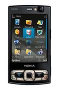 诺基亚N95(8GB)