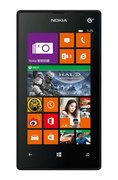 诺基亚Lumia 526