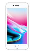 苹果iPhone 8(64GB)