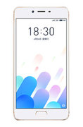 魅蓝E2(64GB)