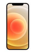 苹果iPhone12(4+128GB)