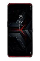 联想拯救者电竞手机Pro(12+128GB)
