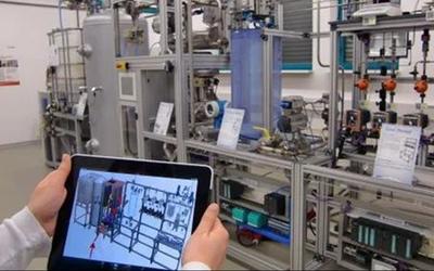 陳根:制造智能化,智能時代的工業未來