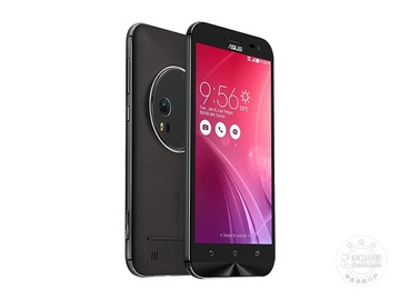 华硕鹰眼ZenFone Zoom(128GB)